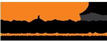 logo_TIP_TOP